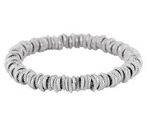 Armband Pixel aus 925 Sterling Silber