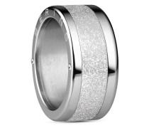 Ring Kipnuk Edelstahl-55