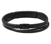 Armband JF03098001