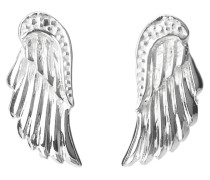Ohrstecker Fly with me 925 Sterling Silber