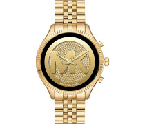 Smartwatch MKT5078