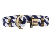 Armband Phrep Nylon-170mm