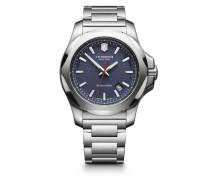 Schweizer Uhr I.N.O.X. 241724.1