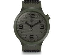 Schweizer Uhr SO27M100