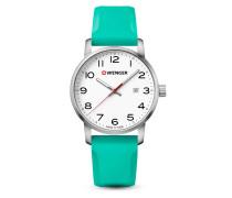 Schweizer Uhr Avenue 11641108