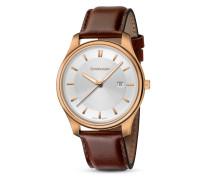 Schweizer Uhr City Classic 11441107