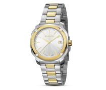Schweizer Uhr Edge Index 01.1121.106