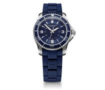Schweizer Uhr Maverick 241610