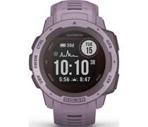 Smartwatch Instinct Solar 010-02293-02