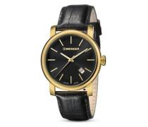 Schweizer Uhr Urban Classic 11041123