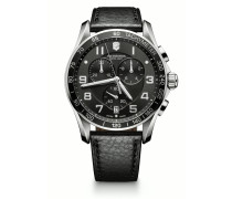 Schweizer Chronograph Classic XLS 241651