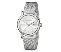 Schweizer Uhr Urban Vintage 01.1021.116