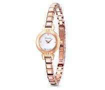 Schweizer Uhr Chloe E3405033