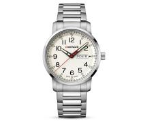 Schweizer Uhr Attitute Heritage 11541108