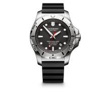 Schweizer Uhr I.N.O.X. Professional Diver 241733