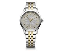 Schweizer Uhr Alliance 241753