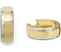 Creole 375er Gelbgold, 375er Gelbgold, 375er Gelbgold