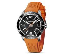Schweizer Uhr Roadster 01.0851.114
