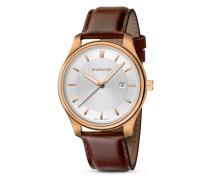 Schweizer Uhr City Classic 11421102