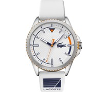 Herrenuhr Nautical 2011028