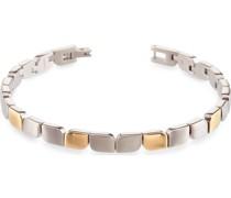 Armband aus Titan