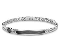 Armband EXB971