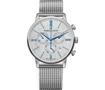 Chronograph Eliros EL1098-SS002-114-1