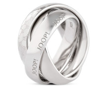 Ring Embrace 925 Sterling Silber-48
