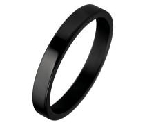 Ring aus Keramik