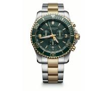 Schweizer Chronograph Maverick 241693