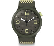 Schweizer Uhr SO27M102