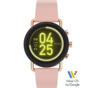 Smartwatch FALSTER SKT5205