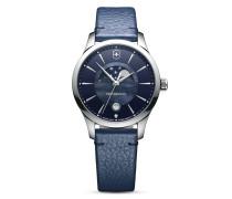 Schweizer Uhr Alliance Small 241794
