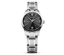 Schweizer Uhr Alliance 241540