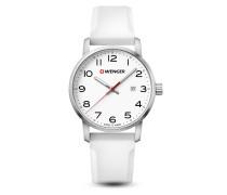 Schweizer Uhr Avenue 11641106