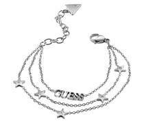 Armband UBB70077-S