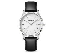 Schweizer Uhr Urban Classic 11741109