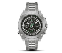 Chronograph Precisionist 96G241