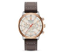 Schweizer Uhr Horizon Multifunction 06-4285.12.001