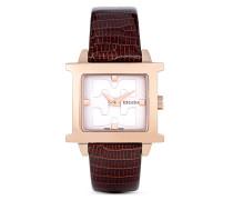 Schweizer Uhr Estelle E2030083