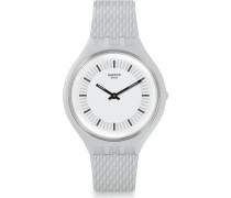 Schweizer Uhr SVUM102