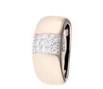 Ring 925 Sterling Silber-50