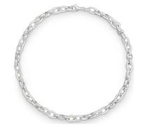 Kette aus 925 Silber