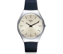 Schweizer Uhr SYXS115