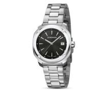 Schweizer Uhr Edge Index 01.1121.101