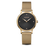 Schweizer Uhr Urban Donnissima 11721102