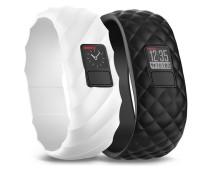 Fitness-Armband Vivofit 3 Style Bundle 010-01608-30