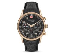 Schweizer Uhr Navalus Multifunction 06-4278.09.007
