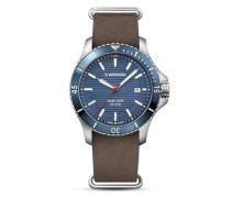Schweizer Uhr Seaforce 10641121