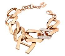 Armband A670144